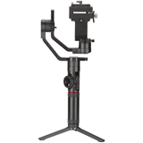 استبلایزر Zhiyun-Tech Crane-2 3-Axis Stabilizer